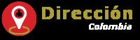 Direccion Colombia